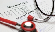 Surprise medical bills in ER and inpatient settings are soaring, JAMA finds