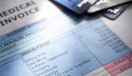 Providers explore no-interest loans