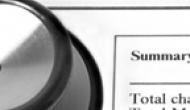 Medicare Advantage, Part D updates proposed by CMS