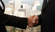 Key tips for a successful hospital merger or acquisition