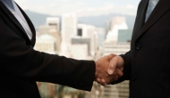 Achieving exponential gains from medical practice mergers