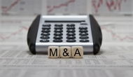 Healthcare mergers, acquisitions and joint ventures in 2018: Running list