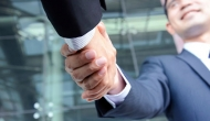 Revenue cycle firm Cardon Outreach to merge with Diversified Healthcare Resources