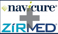 ZirMed, Navicure to present at HIMSS18 under new name: Waystar