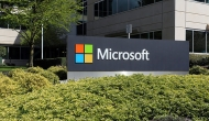 Microsoft sues Community Health Systems for alleged copyright infringement