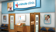 Value-based pay, wellness, retail clinics among 5 top forces reshaping healthcare, PricewaterhouseCoopers says