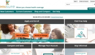 ACA sign-up campaigns see varied funding between states