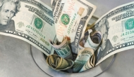 Billions wasted in payment challenges tied to eligibility verification, report says