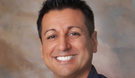 Hawaii Health Systems Corp. East Region CIO and CFO Money Atwal.