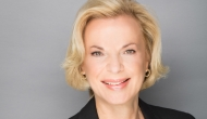 Dr. Betsy Nabel stepping down as president of Brigham Health