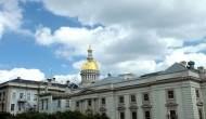 New Jersey nonprofit hospitals could face new community tax