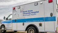 Northwell commercials to air during Super Bowl, latest marketing blitz to highlight name change