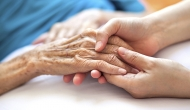 New federal inspection data reveals nursing home penalties don't work to improve care