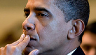 Obama rejects idea of delaying medical device tax