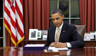 Obama budget would lift HHS spending to $1.1 trillion, entice Medicaid expansion