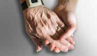 End-of-life care better for patients with cancer, dementia, study finds