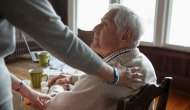 Proactivity and partnership pay off for nursing homes during the COVID-19 pandemic