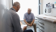 Medicare spends more on post-hospital care for seniors than private insurance -- needlessly
