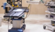5 financial benefits of automated charge capture in the OR