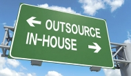 Overwhelming support for outsourcing revenue cycle management in healthcare