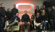 par8o expands relationship with WellHealth Quality Care accountable care network