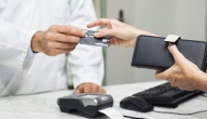An individual diabetes patient can expect to pay about $9,600 each year on diabetes medical costs alone.