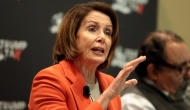 House Democrats unveil Affordable Care Act stabilization bill