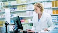 pharmacy benefit managers accountable for drug prices