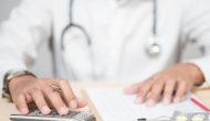Hospitals need to post their negotiated prices in less than sixshort weeks