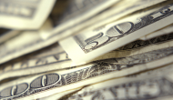 Considerations for capital spending to maximize returns