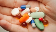 Healthcare Supply Chain Association lauds FDA prioritization of 'sole source' generic drug applications