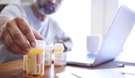 American Hospital Association and PhRMA question legality of Most Favored Nation Model