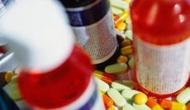 5 ways pharmacy automation saves money