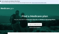 Medicare Plan Finder gets upgrade for the first time in a decade