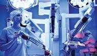Robotics, cost control earn accolades for Baldrige winner St. David's HealthCare
