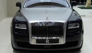 Pharmacy owner sentenced over $20 million Medicare fraud, spent cash on Rolls Royce, Bentley