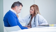Consumer satisfaction lower for hospitals, higher for payers