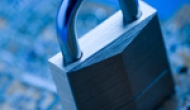 Top 10 data security breaches in 2012