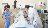 Overall drop in admissions may partially explain reductions in the Hospital Readmissions Reduction Program