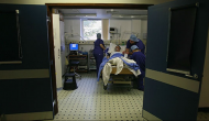 CMS awards $347 million to help reduce readmissions, hospital-acquired conditions