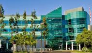 CEP America staffs three acute healthcare providers in California
