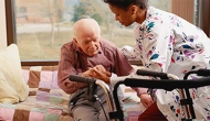 Seniors who want to be left alone at home double their risk of being readmitted, study says
