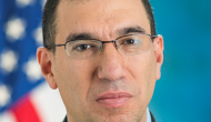 Medical groups to Andy Slavitt: Make 90-day reporting official