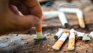 Surgeon General releases smoking cessation report outlining strategies for healthcare systems, individuals