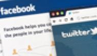 5 social media legal land mines