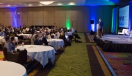 Call for Speaking Proposals: HIMSS Healthcare Finance Strategy 2017