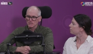 Improving quality of life for individuals with spinal injuries