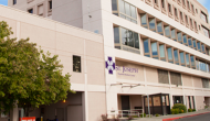 RCCH HealthCare acquires Ascension hospitals in Washington State, Ohio