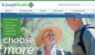 St. Joseph Health, Providence Health solidify partnership plans