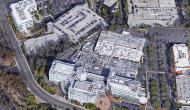 Healthcare Trust buys St. Joseph Health medical buildings for $150 million